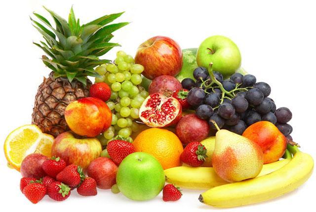7-nguyên-tắc-dinh-dưỡng-cho-người-bị-tiểu-đường