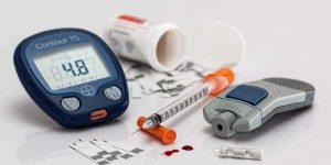 Chỉ -số -đường -huyết- như -nào -là- an -toàn- hay- đã- bị- tiểu- đường