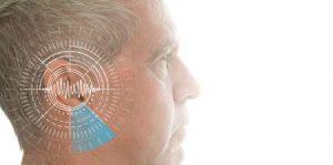 Mất- thính -giác – Triệu- chứng- bệnh -tiểu- đường -giai- đoạn- đầu- cần- chú- ý