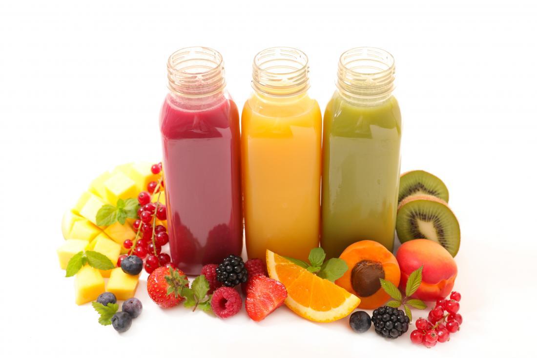 Những loại nước ép trái cây tốt cho người bệnh đái tháo đường ...
